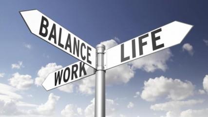 Новините в 90секунди: Как да разберете кога трябва да смените работата си ?