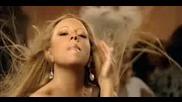 Mariah Carey-Its Like That