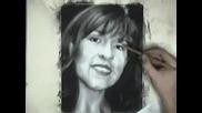 Талантлив Художник