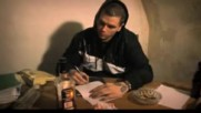Berny feat. Taz Soldo - Udala Se Nikad Nije - Official Video Croatia Recordsxvid