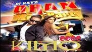 Hanina Feat Yanis - Aachk Hbel