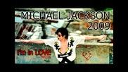 Майкъл Джексън 2009 година - Remix -