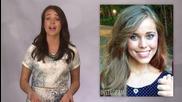 Jessa Duggar Shared Baby Bump Selfie Amidst Family Lawsuit Threat