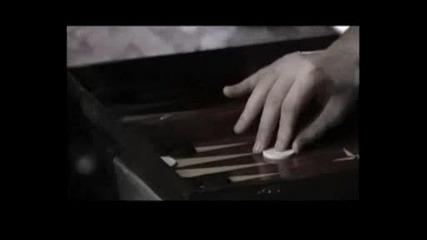 The Festival Band - Backgammon Dice.mpg