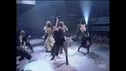 Мислят Си, Че Могат Да Танцуват?!3