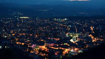 Българското си е Българско™ Dubstep + Гайда [ Digital Nottich - Gaidastep ] + Video