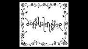 Dark Valentine - Dark Valentine ( Full Album 2010 )