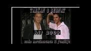 tarkan romano - ti familia 2009