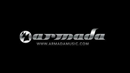 Armin van Buuren ft. Sharon den Adel - In and Out of Love