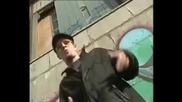 Гусь & Фактор feat. Смоки Мо - Там, где не гаснут звезды