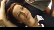 Актрисата Яна Маринова и филма Привличане