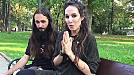 video-15715854021част от интервю на в-к