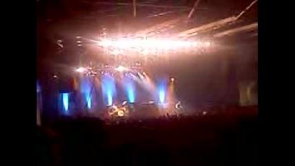 Deep Purple (live In Sofiq)2