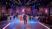 Dragi Domic - Tri andjela - Gk - Tv Grand 03.12.2018.