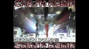 Деси Слава - Катастрофа [remix by Dj Sunny] (2oo8)