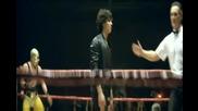 Paranoid - Jonas Brothers ( Високо Качество )