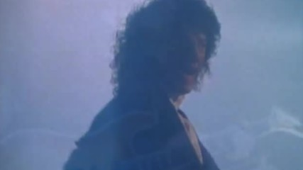 Reo Speedwagon - I Dont Want To Lose You