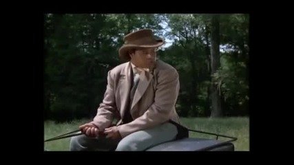 North and South (1985) - Episode 6f
