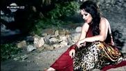 *newq Hd*ivana - Ulichnik (hq Official Video) 2010