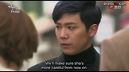 Bride of the Century ep 3 part 3