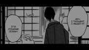 [yaoi-eng] Toshishita kareshi no renai kanriheki - Chapter 2 - Part 2 [manga Drama Cd]