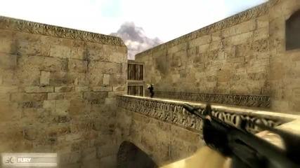 Gamecenter [ Counter - Strike 1.6 ] * High Quality *