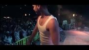 Lester & Robe Los Pandilleros - Tu Tiempo Ya Paso ( Official Video)