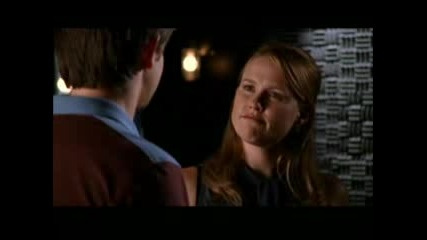 One Tree Hill Fast Forward Mouth (marvin M