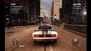 Grid 2 - Gameplay [ Mustang ]