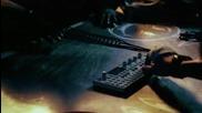 Swedish House Mafia - One (instrumental Version) Official Video (hd)