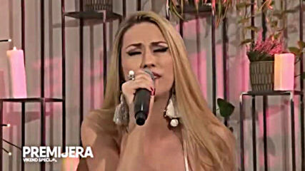 Radmila Manojlovic - Metropola