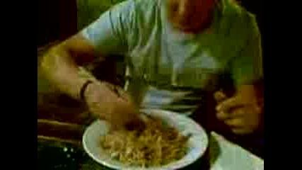штуреца хапва китайско