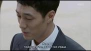 [easternspirit] Oh My Venus (2015) E02 1/2