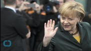 Pressure Grows For Gay Marriage In Germany