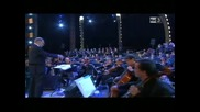 Ennio Morricone ~ The Mission 2011