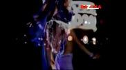 Dvj Bazuka - Techno rock (high Quality)