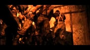 Call of Duty Black Ops Zombies Trailer