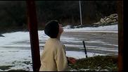 Зимна тренировка