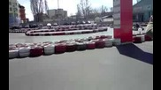 karting - nas1f didka ismail