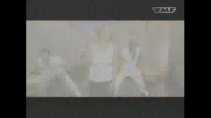 Sarah Connor - Hes Unbelievable