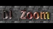 Dj Zoom - Аривидерчи от моето тифтерчи !
