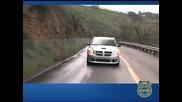 Dodge Caliber Srt4 - Review