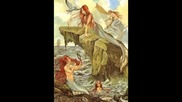 Leave s Eyes - Tale of the Sea Maid