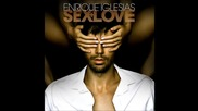Enrique Iglesias - Only a Woman ( A U D I O )