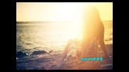 Mir4o & Lil Ampi ft. Rali - Яд ме е...