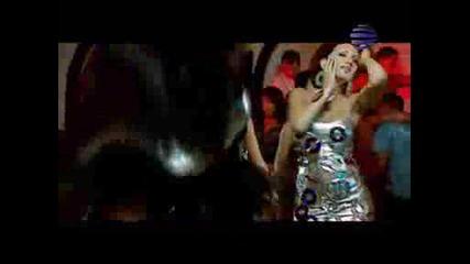 Траяна - Вземи ме 2009