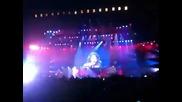 Taylor Swift Speak Now Tour February 13 2011 Osaka Japan - Love Story