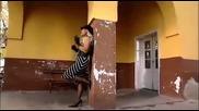 Бруталната Кражба На Емануела - Всичко се връща - Habibe Ostreni - Lot Margaritar