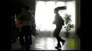 Christina Aguilera - Infatuation +Превод