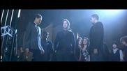 Timbaland ft.nelly Furtado & Soshy - Morning After Dark / Hq + Lyrics